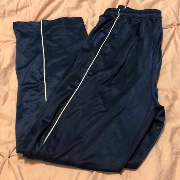 ares sportswear Other - Ares Sportswear Men's Active Pants
